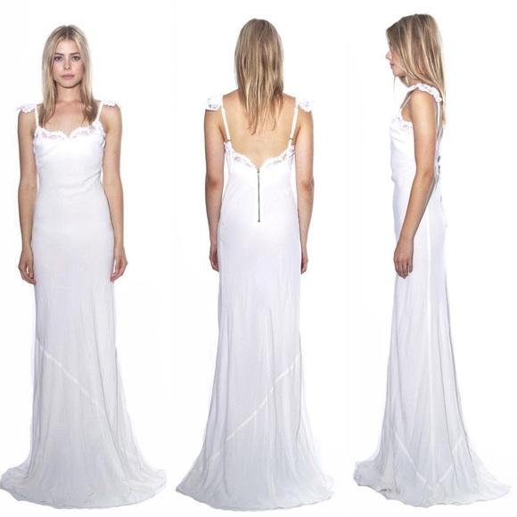 8527c7f56e39 M 5b39573fbaebf60778611b2d. Other Dresses you may like. Stone cold fox  Milan Dress. Stone cold fox Milan Dress.  185  350